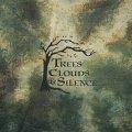 Trees, Clouds & Silence - Trees, Clouds & Silence / DigiCD