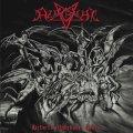 Azaghal - Helvetin yhdeksan piiria (Nine Circles of Hell) / CD