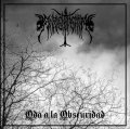Ancient Death - Oda a la Obscuridad / CD
