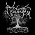 ChaosWolf - Templo de palabras muertas / CD