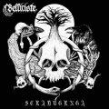 Belliciste - Sceadugenga / CD