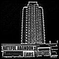 Hateful Abandon - Liars/Bastards / CD