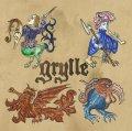 Grylle - Monstres Et Merveilles / CD