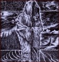 Blood Stronghold - Vengeance in Sacrificial Blood / DigiCD