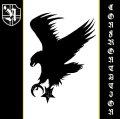 Nordvrede - Confrontation / SuperJewelCD