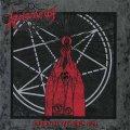 Satanachist - Crown of the Black Sun / CD