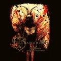 Diabolicum - Ia Pazuzu (The Abyss of the Shadows) / DigiCD