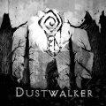 Fen - Dustwalker / CD