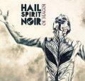 Hail Spirit Noir - Oi Magoi / DigiCD