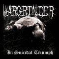 Wargrinder - In Suicidal Triumph / CD
