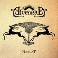Alvenrad - Habitat / DigiCD