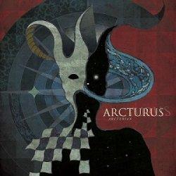 画像1: Arcturus - Arcturian / DigiCD