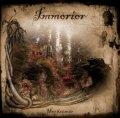 Immorior - Herbstmar / CD