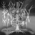 Old Pagan - This Is Saarland Black Metal / CD