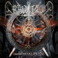 Graveland - Immortal Pride / SlipcaseCD