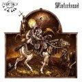 Svartalv - Winterbound / SlipcaseCD