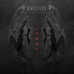 画像1: Svoid - Storming Voices of Inner Devotion / DigiCD