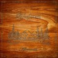 Skyforest - Aftermath / CD