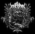 Deiphago - Anthology - E.P. and Splits (2006 - 2012) / CD