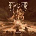 Hordak - Padre / DigiCD