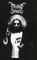 Morbid Funeral - Dead I Am Tape / ProTape