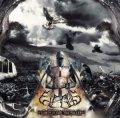 Elegos - Laments for the Fallen / CD