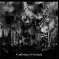Notung - Gathering of Swords / CD