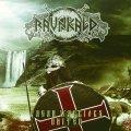 Ravnkald - Pagan Warriors United / DigiCD