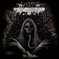Svartsyn - In Death / CD