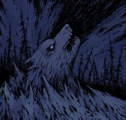 画像1: Winter Blackness - Freezing Aura of Blackened Depths / CD