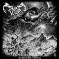 Dreaded Void - The Abyssal Plane of Suffering / CD