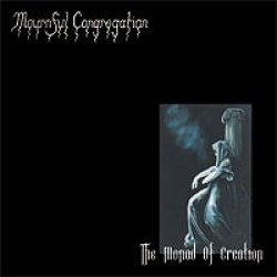 画像1: Mournful Congregation - The Monad of Creation / CD