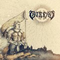 Tatkraft - Sic Semper Tyrannis / CD
