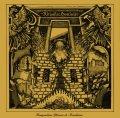Ritualia Hominis - Kompendium Historia de Revolution / DigisleeveProCD-R