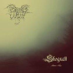 画像1: Skognatt / Bergwacht - Verfall / Autumn Skies / LP