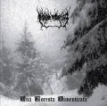 Imago Mortis - Una foresta dimenticata / DigiCD