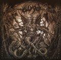 Luvart - Ruler of Chaos / CD
