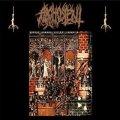 Arghoslent - Arsenal of Glory / DigiCD