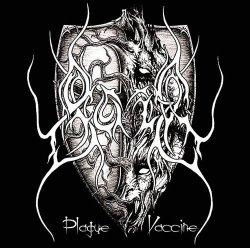 画像1: Bolg - Plague Vaccine / CD