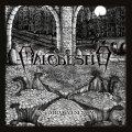 Malobestio - In Cauda Venenum / CD