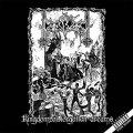 Moonblood - Kingdom of Forgotten Dreams / CD