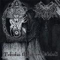 Asagraum - Potestas Magicum Diaboli / LP