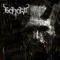 Beherit - Bardo Exist / Digi2CD