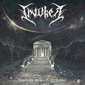 Invoker - Towards the Pantheon of the Nameless / CD