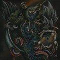 AEvangelist - Nightmarecatcher / CD