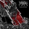 Impiety - Versus All Gods / CD