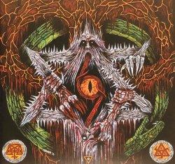 画像1: Nyogthaeblisz - Abrahamic Godhead Besieged by Adversarial Usurpation / CD
