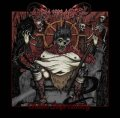 From the Abyss - Chaos Supremacy / CD