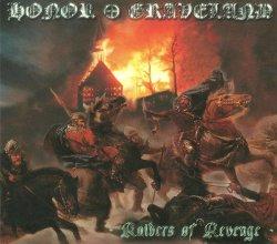 画像1: Honor / Graveland - Raiders of Revenge / DigiCD
