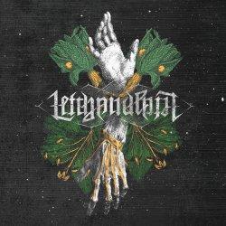 画像1: Left Hand Path - Left Hand Path / CD